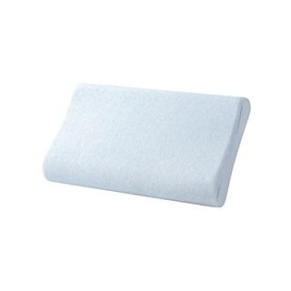 Ventilate舒透系列斯里兰卡进口乳胶枕-儿童款