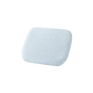 Ventilate舒透系列斯里兰卡进口乳胶定型枕-婴童款
