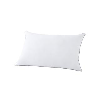 Pillow 释压舒弹可水洗纤维枕