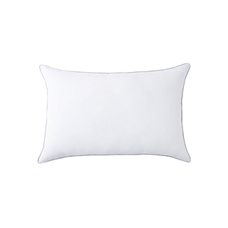 Pillow抗菌科技软弹纤维枕