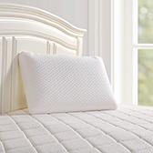 Morris高透气乳胶感记忆枕