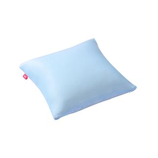 Touchcool冷感舒缓减压记忆棉靠垫