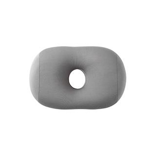 Drew泡沫粒子多功能O型枕