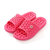 Sorel镂空防滑浴室拖鞋