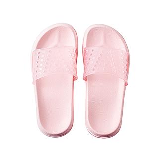 Frank加厚软质防滑浴室拖鞋(透气款)
