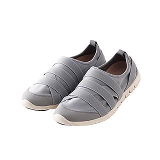 Darwin达尔文防滑轻便休闲鞋