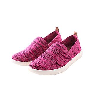 Gant透气网面柔软休闲鞋