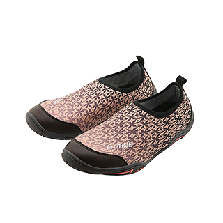 Tracey柔软弹性防滑涉水鞋