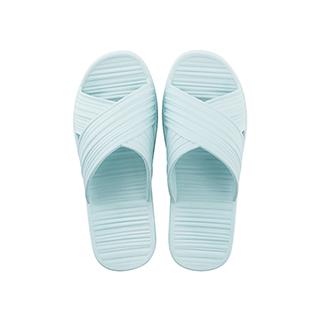 Ace轻便舒适浴室拖鞋