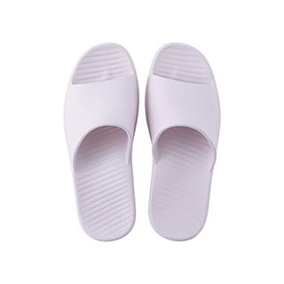 Reiko柔软轻便浴室拖鞋