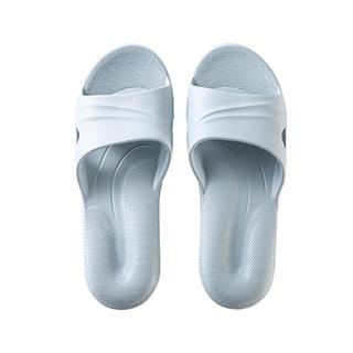 Taya轻便防滑浴室拖鞋