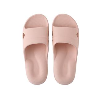 Aiden轻便透气浴室拖鞋-舒适款