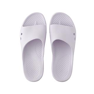 Erica轻量防滑拖鞋