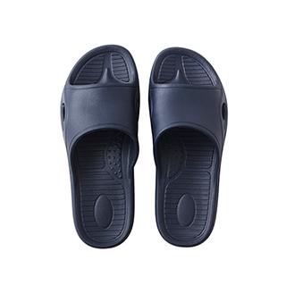 Stepper专业防滑浴室拖鞋