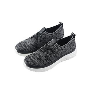 Talbot透气轻便休闲鞋-时尚款