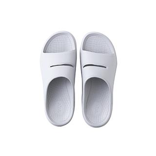 Lunar系列缓震家居拖鞋(纳米抑菌型)