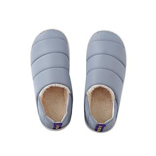 InPillow抑菌科技软弹枕头鞋