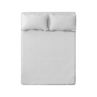 NiceCool高冷系列床垫枕垫三件套