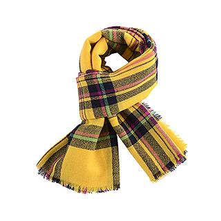 England精品全羊毛英格兰围巾