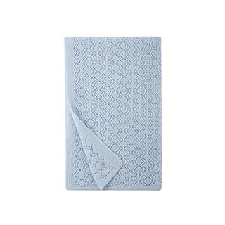Schiele希尔黎品质针织羊绒围巾
