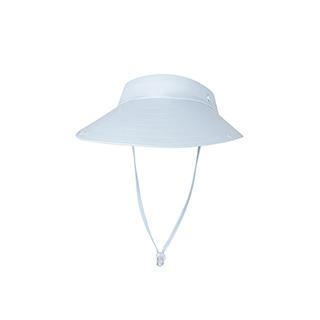Mick户外系列防晒多用遮阳帽
