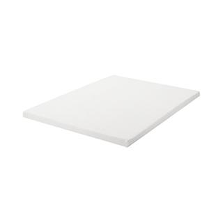 Organic斯里兰卡进口乳胶床垫