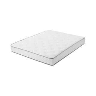 Wave乳胶高弹舒压床垫-护脊款
