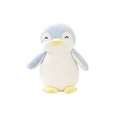 Minna海洋萌宝系列小企鹅公仔(B款)