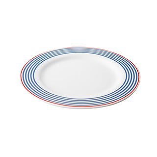 Marine海洋风限定款7.5英寸餐盘