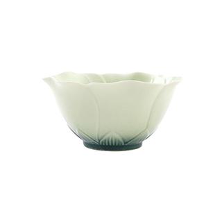 Vernal清风荷影系列陶瓷碗(5.5英寸)