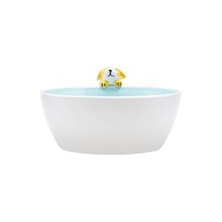 Petty萌系陶瓷碗-小狗