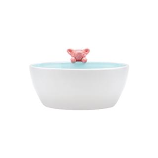 Petty萌系陶瓷碗-小猪