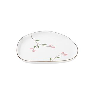 Painter写意系列陶瓷餐盘(10英寸)