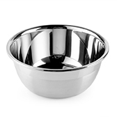 Cooker库克厨房用具系列-不锈钢大容量料理盆