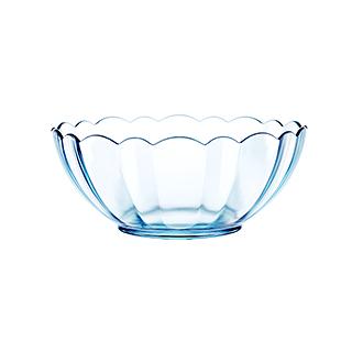 Elsie晶彩系列耐热玻璃碗(7.8英寸)