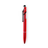 Eudora尤朵拉创意文具系列-手机支架圆珠笔