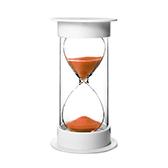 Time永恒时光系列计时沙漏(30分钟)