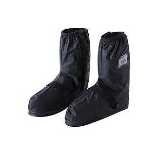 Simon男士中筒防雨鞋套