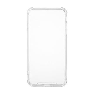Sibyl西贝尔时尚系列四角防摔手机壳(IPhone7)