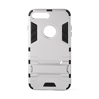 Sibyl西贝尔时尚系列支架防护手机壳(IPhone7Plus)