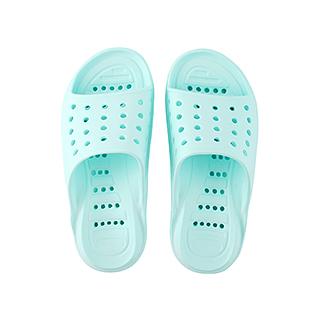Piper派珀镂空防滑浴室拖鞋