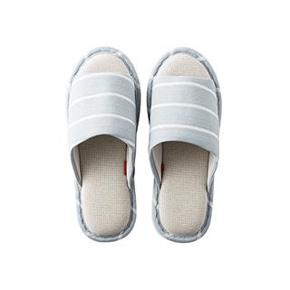Abell艾贝尔甜美防滑家居拖鞋