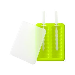 Cooker库克厨房用具系列-棒冰模具(波浪款)