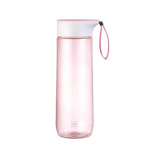 Tritan便携式耐热随行杯(700ml)