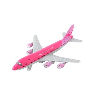 Toys闪电车侠系列飞机