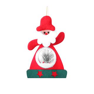 Christmas圣诞系列装饰圣诞人