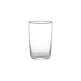 Cheers精酿啤酒杯-畅饮款