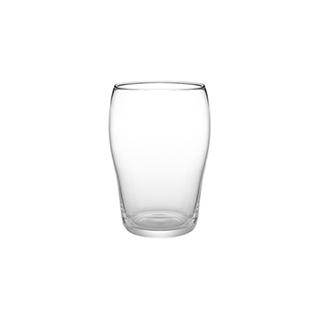 Cheers精酿啤酒杯-芳醇款
