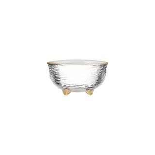 Flare金边系列金樽杯