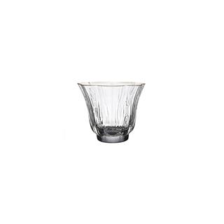 Flare金边系列花蕊杯